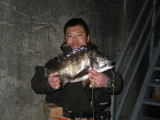 20100321shirotou